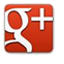 Kenneth D. Berger D.D.S. & Associates Google+