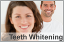 Teeth Whitening Valley Stream New York