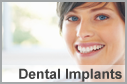 Dental Implants Valley Stream